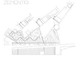 100 Enric Miralles Architect Moya Infamous Lines