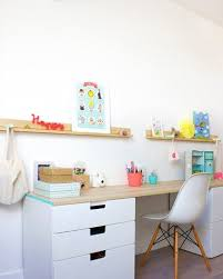 fabriquer bureau enfant 45 best bureau images on desks corner office and home