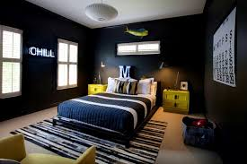 Beautiful 8 Year Old Boy Bedroom Ideas Photos Home Design