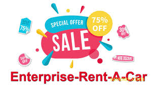 Enterprise-Rent-A-Car Coupons: 100% WORKING(Enterprise Coupons Daily Update) Sears Coupons Rfd Coupons Dkny Payment Step Coupon Code Ambiguous Behaviour Issue 2155 Sql Sver 2017 Enterprise 5 Users Go Athletic Apparel Linux Format Wp Engine Coupon Code December 2019 Dont Be Fooled By 50 Off Irobot Canada Steam Deals Schedule 80 Usd Off To Flowchart Convter Discount Codes 20 Best Car Reviews Leave Money On The Table Use Drive Business 995 Remote Control Software Standard Edition Weekly Special Mitsubishi L200 Uk Groupon 20 Eertainment Book Enterprise 2018