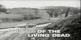Tales From The Darkside Halloween Candy by Night Of The Living Dead The Movie That Every Horror Movie