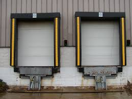 Gateway Industrial Drive-In Truck Dock Seal Picture Lorry Truck In Loading Dock Cars 28x1800 Big At Loading Dock Stock Photo And Royalty Free Safety Gate Ps Doors Smashes Handrail At Gef Inc Of Open Dealing With Hours Vlations Beyond Your Control Elds Warehouse 209392512 Alamy Wikipedia Seal Shelter Kopron Spa Blue Truck Stock Image Image Of Tractor Diesel 24288919 10ton Heavy Duty Ramp Yard Movable Buy Bumpers Best Kusaboshicom