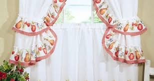 White Cafe Curtains Target by Curtains Cafe Curtains Target Sweetheart Bathroom Cafe Curtains