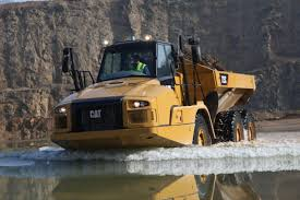 Caterpillar, In Peterlee, Makes New Range Of Vehicles | The Northern ... Used Caterpillar 730c2 2t400238 Articulated Trucks For 184 000 Southampton Uk May 31 2014 A Row Of Brand New Cat Caterpillar 740b Sale Aberdeen Sd Price 275000 Year 2012 Cat Dump Sale Utah Wheeler Machinery Co Montana Civil Cstruction Png Equipment Western States 725d Truck Diecast Model By Norscot 55073 735c Walker Wedico Remote Control 740 1145 Scale In Peterlee Makes New Range Of Vehicles The Northern Amazoncom 725 150 Scale Toys Games Articulated Trucks D40d Heavy Equipment
