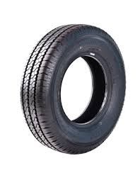 Home-POWERTRAC TYRE CO., LTD Costless Auto And Truck Tires Prices Tire 90020 Low Price Mrf Tyre For Dump Tabargains Page 4 Of 18 Online Super Shopping Malltabargains Buy Antique Vintage Performance Plus Wikipedia Public No Reserve Auction Lancaster Martin Auctioneers Cheap My Lifted Trucks Ideas Tyres More South Africa Tyres Shocks Brakes Car Rims Denton Centre 75016 Suppliers Manufacturers At Good To Go Wheels The One Stop Shop For All Your Wheel