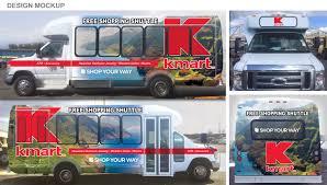 100 Heirloom Food Truck Kmart Kauai Bus Design Concept