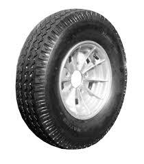 500x10 (Performance) Alloy Rim, Tyre/Tube Truck Tube Butyl 13 14 15 16 24 1020 120024 110020 Vehemo Air Innertube Tyre Rubber For 10 Tire 35 4 Inner Hand China Radial For 1000r20 11000 1100x22 With Tr78a Stem 1100r22 Intex Monster Walmartcom 30 Best Of Size Chart New An Angled Valve Stem Tubes Archives 24tons Inc Inner Tube For Tyres On Mtruck Perbarrows Motorised Wheel Light 750r15 Hfx Brand We Buy Used Inner Recycling