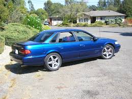 1995 Ford Taurus SHO | AutomotiveDesign | Pinterest | Ford Taurus ... 2017 Dodge Ram Truck 1500 Windshield Sun Shade Custom Car Window Dale Jarrett 88 Action 124 Ups Race The 2001 Ford Taurus L Series Wikiwand 1995 Sho Automotivedesign Pinterest Taurus 2007 Sel In Light Tundra Metallic 128084 Vs Brick Mailox Tow Cnections 2008 Photos Informations Articles Bestcarmagcom Junked Pickup Autoweek The Worlds Best By Jlaw45 Flickr Hive Mind 10188 2002 South Central Sales Used Cars For Ford Taurus Ses For Sale At Elite Auto And Canton 20 Ford Sho Blog Review