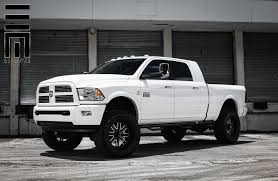 100 Dodge Truck Prices The Marque Gets Its Name From The Ram Head Emblem That Has Been On
