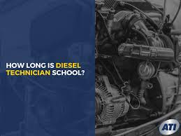 How Long Is Diesel Technician School? What Can I Expect? - Advanced ... Water Cat Course 777 Dump Truck Traing Plumbing Boilmaker Diesel Arlington Auto Truck Repair Dans And Diesel Mechanic Traing At Western Technical College Technology Program Franklin Center School Bus Dt 466 Engine In Frame Rebuild Shane Reckling Journeyman Bellevue Automotive Centre Mfi Polytechnic Institute Inc Customized Skills North Lawndale Employment Network How Long Is Technician What Can I Expect Advanced
