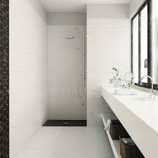 carrara polished rectified 12x24 porcelain tiles tile