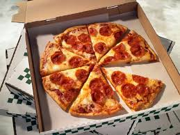 Domino's, Asda And Pizza Hut Deals And Discounts To Enjoy In ... Pizza Hut Master Coupon Code List 2018 Mm Coupons Free Papa Johns Cheese Sticks Coupon Hut Factoria Turns Heat Up On Competion With New Oven Hot Extra Savings Menupriced Slickdealsnet Express Code 75 Off 250 Wings Delivery 3 Large Pizzas Sides For 35 Delivered At Dominos Vs Crowning The Fastfood King Takeaway Save Nearly 50 Pizzas Prices 2017 South Bend Ave Carryout Restaurant Promo Codes Nutrish Dog Food