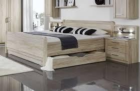 wiemann valencia schlafzimmer 4 teilig möbel letz ihr