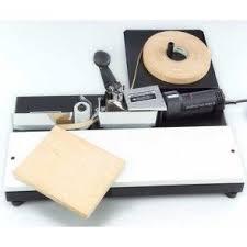 38 best edgebander u0026 edgebanding machines scosarg com images on