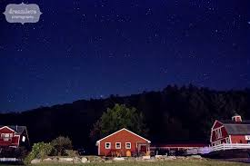 Stunning Photo With Starry Blue Night Above Red Barns At The ... Wasing Park Barn Wedding Venue In Berkshire December Ten Of The Best No Corkage Venues Weddingplannercouk 25 Cute Venues Hampshire Ideas On Pinterest Flower Of Monks How To Find The Perfect Bijou Ideal Wickham House Castle Gallery Jacobs Pillow Collective Wedding Hampshire Rivervale Yateley Massachusetts Tented Indoor Weddings 48 Best Images