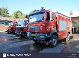 Fire Trucks Stock Photos & Fire Trucks Stock Images - Alamy Fire Trucks Stock Photos Images Alamy Department Bewails Lack Of Fire Trucks Substations Panning With Flashing Lights Video Footage Italian Red With Sirens Blue Ready For Emergency Pin By Craig Wildenhain On Pinterest Apparatus Fire Trucks L Blue Lights Rc Engine Scania Pumpers New Eone Stainless Steel Pumper For Lynnfield Department Amazoncom Truck Race Rescue Toy Car Game Toddlers And Customer Deliveries Halt
