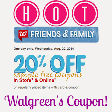 Walgreen Photo Coupon Code / Fire It Up Grill Check Your Mailbox For Some Sweet Bath Body Works Coupons Hip2save Wwwtechuptodaycom Printable Macys Online Gather New Welcome Email Series Breakdown Barnes Noble Xemail A Free Email Service Online Sign Up Now Lowes Coupon Code 2016 Spotify Pinned November 19th 20 Off Small Appliances At Best Buy Or Extra Off Any Single Item Coupon Can Be Used 18 Best And Images On Pinterest And 47 Money Savers 130 July Beer Pong