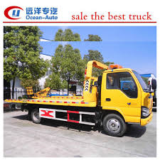 ISUZU Tow Truck Supplier Sale, Japan Cheap Tow Truck For Sale,tow ... Tow Recovery Trucks For Sale In Al 50 Service Anywhere Tampa Bay 8133456438 Within The 10 Tow Truck Supplier For Sale Inacheap Northern Alberta Tow Truck Equipment Sales Opening Hours 15236 Used Flatbed Pickup Trucks For Sale Newz 5ton Japan Buy Truckjapan Robert Young Wrecker Service Repair And Parts Toyota Stout 25 Non Turbo 1983 Junk Mail Sacramento Towing 9163727458 24hr Car Capitol Seintertional4300 Ec Century Lcg 12fullerton