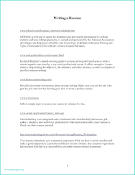 Resume: Resume Writer Services Best Writing Service Awesome ... Professional Resume Writing Services Montreal Resume Writing Services Resume Writing Help Blog Free Services Online Service Technical Help Files In Pune Definition Office Gems Administrative Traing And Recruitment Service Bay Area Best Nj Washington Dc At Academic Online Uk Hire Essay Writer Ideas Of New