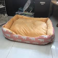 Large Dog Bed In Pink Polar Bear Prints, Pet Supplies, For Dogs, Dog ... Amazoncom Colorful Kids Bean Bag Chair With Dogs Natural Linen Bean Bag Chairs For Sale Chair Fniture Prices Brands Dog Bed Korrectkritterscom Cordaroys Convertible Bags Theres A Bed Inside Full Shop Majestic Home Goods Ellie Classic Smalllarge Big Joe Milano Green Sofa 8 Steps Pictures Comfort Research Zulily Emb Royal Blue Dgbeanlargesolidroyblembgg Fuf Nest Wayfair Queen