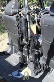Gunner Fabrication - JK Center Rifle Mount, $395.00 (http://shop ... Great Day Quickdraw Gun Rack 113278 Bow Racks At How Do I Secure These In My Truck Straps Or Need A Rack Bed To Make Wood Side For 2016 Greenfield Landscapers Holder On Seat Covers Youtube Utv Overhead Truck Truckdomeus Quickneasy Unistrut Roof Ih8mud Forum Amazoncom Malone Saddle Up Pro Universal Car Kayak Carrier Pick Rod Toyta Tundra Trucks