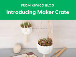 NEW Maker Crate From KiwiCo + Coupon Code - Subscription Box Mom 13piece Tools Of The Trade Cookware Set Stainless Steel Or Nonstick 30 Free Shipping Jollychic Chic Online Shopping For Refined Clothes Spiritu Spring 2019 Subscription Box Review Coupon Code Goodshop Coupons Coupon Codes Exclusive Deals And Discounts Zinus Discount November 20 Off Rustic Distressed Book Vintage Shabby Shelf Display Farmhouse Coffee Table Decorative French Decor Unbound Mantel Art Kohls Free Shipping Codes Hottest Deals Newchic_men Newchic Men How About Such Brief Style North Beach Promo Shopify Email Marketing Automation Software Seguno Fashion Discover The Latest