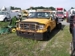Ford Diesel Trucks For Sale In Pa   NSM Cars 2011 Ford F350 Flatbed Truck Vinsn1fd8w3g6xbea59720 Crew Cab V8 2001 Ford Super Duty Crew Cab Flatbed Truck Item H159 2015 Alinum Flatbed In Leopard Style Hpi Black W 2012 Flat Bed Truck St Cloud Mn Northstar Sales 2010 Xl 12 Gpm Surplus 2005 4x4 Drw 6 Speed For Sale Greenville Tx 75402 For Sale 1353 Trucks For Sale N Trailer Magazine 2006 Sa Steel Dump 565145 1974 2065319 Hemmings Motor News