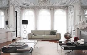 top 20 modern floor ls