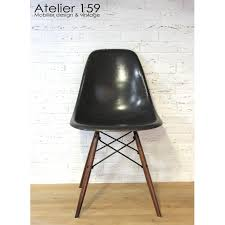 chaises dsw eames chaises dsw fabulous lovely chaise dsw charles eames with chaises