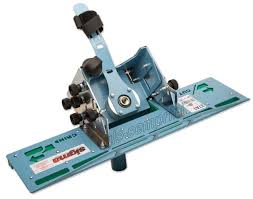 Sigma Tile Cutter Canada by Chamfer Machine Sigma Jolly Edge Tiling Bevel 37a1 37a1p Ebay