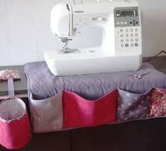 tapis a faire soi meme faire un tapis pour machine à coudre des modèles des tutos
