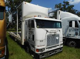 1998 FREIGHTLINER CAR CARRIER TRUCK VIN/SN:1FVXBWEB4W2831762 CAB ... Reservist Happy With Job Acap Services Article The United Minnesota I94 Action Pt 2 Luke A Leister Hlh Trucking Rolling Cb Interview Youtube 2001 Lvo Wah64 Car Carrier Truck Vinsn4v5pc8uf11n259877 Ta 1998 Vnl64t Vinsn4vg7dbch3wn760281 Dickinson Truckin Interview I26 Nb Part 3 Roadside California I5 Rest Area 5 Midnight Special Teaser Trailer Transport Express Freight Logistic Diesel Mack Van Wagoner I75nb 24