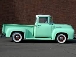 1956 Ford Pickup | Used Cars Medford, OR
