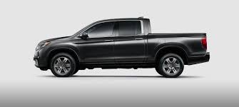 2019 Honda Ridgeline | North Texas Honda Dealers | The Modern Pickup ... Mercedes X Class Details Confirmed 2018 Benz Pickup Truck China Black Steel 4x4 Roll Bar Sport Dress Up With The Nissan Titan Custom Looks Talk Clip Art Free Cr12 Ford F150 44 Pickup 112 Scale Rtr Ready To F350 Diesel Pickup Farming Simulator 2019 2017 New Honda Ridgeline Edition Awd At North Serving Tonneau Cover Alinium Silver Black Xclass Double Cab Super Duty F250 King Ranch Model M2 Machines 164 Kits 15 1953 Chevy 3100 Gray 3m 1080