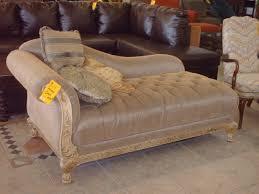 Consignment Furniture