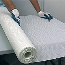 poser fibre de verre plafond poser de la fibre de verre