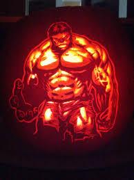 Easy Tardis Pumpkin Stencil by 63 Best Pumpkin Carving Images On Pinterest Halloween Pumpkins