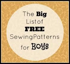 Incredible Hulk Pumpkin Stencil Free by Free Knitting Patterns For Boys Mom Vs The Boys
