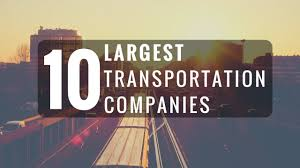 TOP 10 LARGEST TRANSPORTATION COMPANIES - YouTube 83 Best Best Of Smart Trucking Tips Tricks Advice Images On Pinterest In Norway 104 Magazine Industry In The United States Wikipedia Top 10 Companies South Dakota Idaho Fueloyal Tg Stegall Co Choosing Paying Company To Work For Youtube Prophesy Ondemand Powerful Software For Small Revenue Up 91 Percent 25 Largest Us Ltl Carriers Gleaning 50 Trucking Firms Company Suspended After Humboldt Bus Crash Eckville Echo