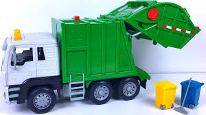 DRIVEN RECYCLING TRUCK WITH LIGHTS AND SOUNDS SOFT RUBBER WHEELS ... Buy Tonka Toughest Minis Tow Truck Online At Low Prices In India Small Chuck And Soft Toys Trade Me Mighty Fleet Tough Cab Cherry Picker Toy Universe 2014 Wheels Stuffed Plush Fire 50 Similar Items Chucks Friends Wheel Pals Hasbro Trucks From Fishpdconz Rc Adventures Tonka 6x6 Mud Hauler Traction Testing Heavy Cheap Ambulance Find Deals On Blue Pickup Youtube Amazoncom Playskool Cushy Cruisers Handy The Games 1957 Restored 16 Gasoline Tanker Ebay Pressed Steel Lot Of 4 Mini Hasbro Chuck Friends Trucks Soft Preschool