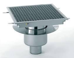 Floor Drain Backflow Device by 100 Zurn Floor Drain Backflow Preventer Sioux Chief 847 7b