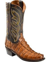 Lucchese Boots - Over 16,000 Pairs & 150 Styles Of Cowboy Boots In ... Georgia Boot Sale View All Discount Boots Roper Boys Faux Leather Ostrich Print Youth Fort Brands Ovation Womens Mudster Tall Barn Sheplers Best 25 Cowboy Boots Ideas On Pinterest Cowgirl Amazoncom Ariat Bnyard Twin Gore H2o Shoes Sierra Saddle Work Steel Toe Muck And At Horse Tack Co Uggs Mount Mercy University Cowboy Western Wear Shop Now Allens