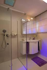 gaeste bad mit licht dusche und dazu noch als ein