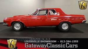 100 Craigslist Cleveland Cars And Trucks RACE FOR SALE Gateway Classic