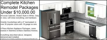 Kitchen IdeasTop 10 Electronics Companies In World 2017 Best Appliances Oven