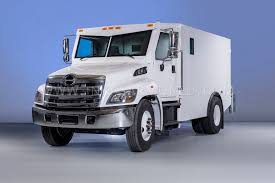 Hino 338 Cash In Transit Vehicle For Sale - Armored Vehicles ... Dallas Hino Truck Dealer Top Achievers Named At Of The Year Awards Auto Moto 2015 Hino 268 For Sale In North York On Serving Toronto Used Expressway Trucks 2006 Ranger Stock No 37348 Japanese Hk Center Delivers 1000th To J Cipas Container Lesher Mack Dealership Sales Service Parts Leasing Flag City Trucks Got Plenty Of Attention At Nampo Show Kuilsrivier Velocity Centers Carson Freightliner Isuzu And