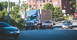 100 Commercial Gps For Trucks As Drivers Turn To GPS Pike Sign Aims To Redirect CSX Truckers