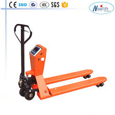 China Warehouse Hydraulic Hand Type Manual Pallet Truck Photos ... Hydraulic Hand Pallet Truck Whosale Suppliers In Tamil Nadu India Economy Mobile Scissor Lift Table Buy 5 Ton Capacity High With Germany Vestil Manual Pump Stackers Isolated On White Background China Transport With Scale Ptbfc Trolley Scrollable Fork Challenger Spr15 Semielectric Hydraulic Hand Pallet Truck 1 Ton Natraj Enterprises 08071270510 Electric Car Lifter Ramp Kramer V15 Skid Trainz