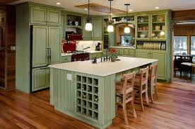 Ideas For Kitchen Paint Colors 17 Awesome Kitchen Paint Ideas And Wall Colors You Will