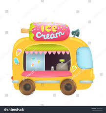 Ice Cream Truck Stock Vector 262934285 - Shutterstock Children Slow Crossing Warning Blades For Ice Cream Trucks Cream Truck Icon Stock Illustration 551387749 Shutterstock Shopkins Season 3 Glitzi Scoops Playset With Printed Pillow Toronto Professional Ice Truck Company In Vintage 1975 Good Humor Playskool Fun Toy Kids Vector Flat 676238656 The Cold War Epic Magazine Shopkins Food Fair Play Set Exclusive Moore Minutes A Timeless Summer Surprise Birthday New Frozen Olaf And Mlp